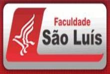 FACULDADE SÃO LUIS