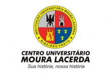 FACULDADE MOURA LACERDA