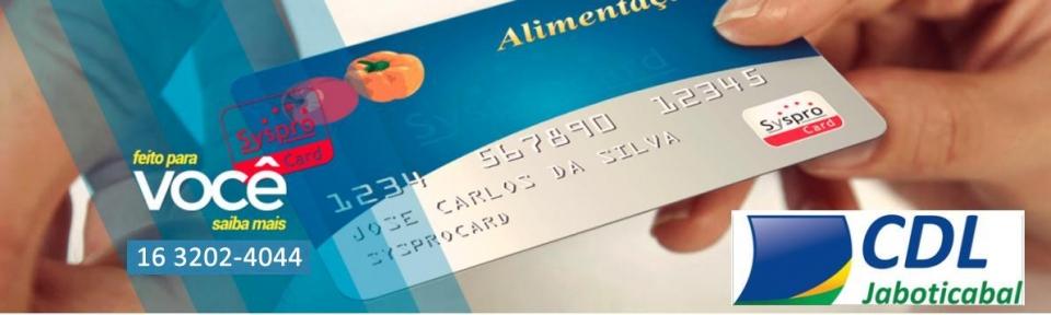 Saiba mais sobre  as vantagens do Cartão CDL Jaboticabal.