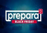 Bradesco antecipa promoção de Black Friday 2018 aos seus clientes.