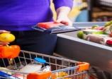 Supermercados Se Destacam.