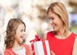 Vendas a prazo no Dia das Mães crescem 0,11% e adiam recuperação mais vigorosa do varejo.