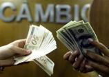 Dólar passa a operar em alta nesta terça feira, acima de R$ 4