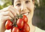 Os cinco legumes e verduras que você pode cultivar em casa – e o bem que eles fazem.