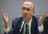 Situação econômica é pior do que eu esperava, diz Meirelles.
