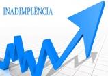 Inadimplência das Empresas Cresce 12% em Julho, Mas Desacelera pelo Quarto Mês Consecutivo, Mostra Indicador do SPC BRAS