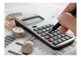 46% dos inadimplentes não tem condições de pagar as dívidas nos próximos três meses.