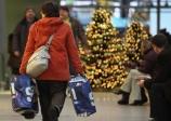 Investimento Para o Natal Dever Ter Uma Diminuição Por Parte Dos Comerciantes.