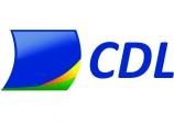 Parabéns CDL!  Pelos seus 47 anos de atividades!