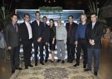 Parceria CDL de Jaboticabal e SicoobUsagro  vai alavancar expansão e crescimento