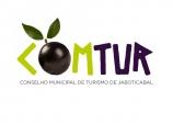 Turismo: a CDL apoia um novo movimento