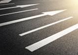 O trânsito e o comércio:  qual caminho seguir?