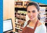 Avança Varejo: linha de  crédito voltada ao lojista