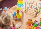 Vendas no dia das Crianças crescem 3%, o primeiro aumento após três anos de retrações