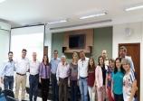 CDL e SicoobUsagro: parceria pronta para o sucesso!