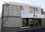 CDL de Jaboticabal tem nova diretoria 2018/2020