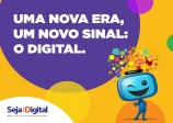 Campanha de coleta responsável de televisores é realizada pela Seja Digital na cidade de Jaboticabal
