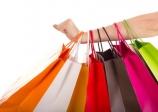 dicas para impulsionar as vendas no varejo