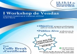WorkShop de Vendas